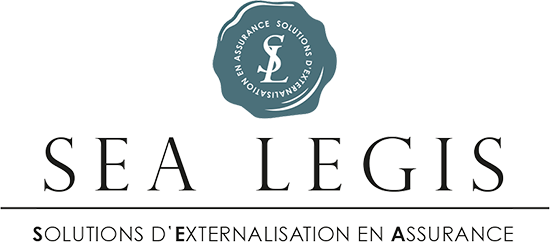 Sealegis : solutions d'externalisation en assurance